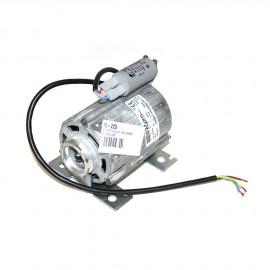 Motore piccolo w 120 v 230/50