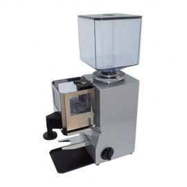 Coffee machines - 3 groups