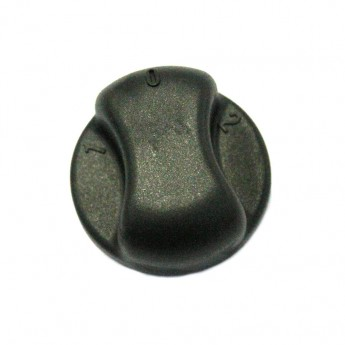 Main switch knob 3 pieces