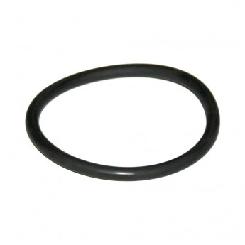 O-ring flange assembly