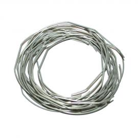Filter spring 1,2 mm