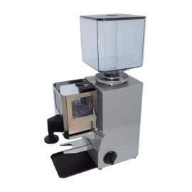 Macchina per caffè semiautomatica modello 20-17