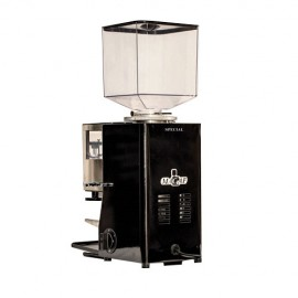 Coffee grinder Luxor Special