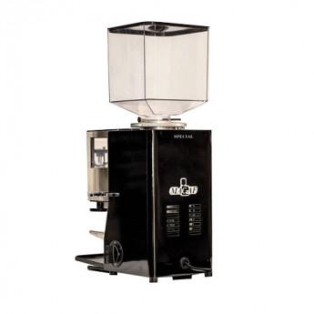 Coffee grinder Luxor Special